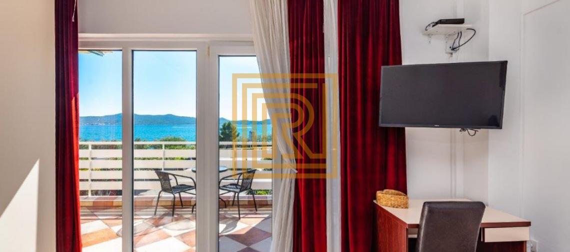 Location: Croatia, Zadar