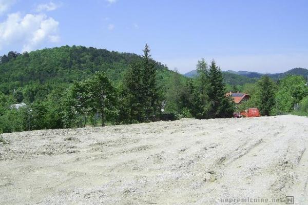 Location: Нотраньска и Карст, Postojna