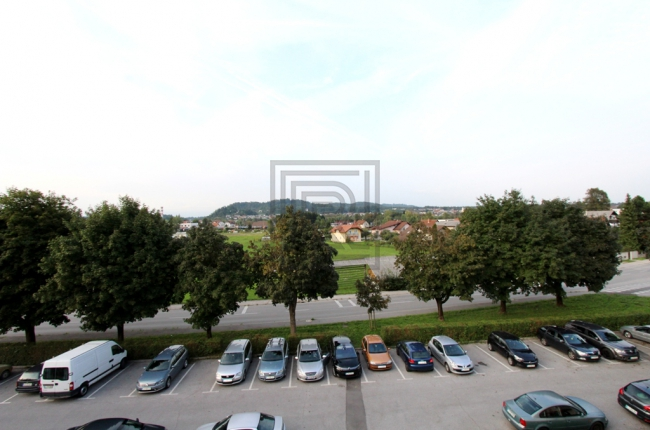 Location: Окрестности Любляны, Medvode