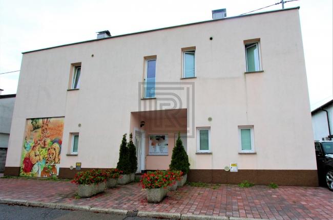 Location: город Любляна, Bežigrad, Savlje