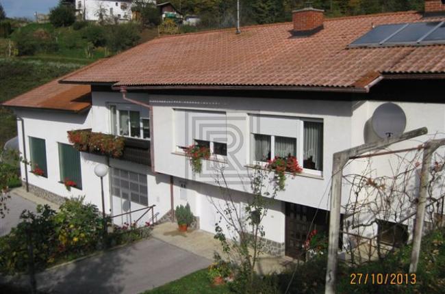 Location: Savinja Statistical Region, Rogaška Slatina
