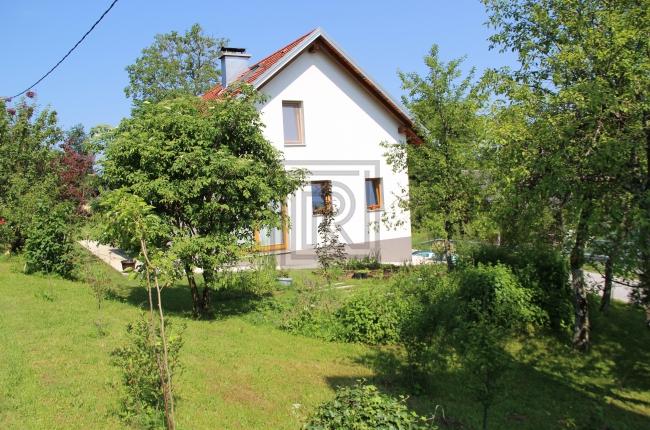 Location: Ljubljana surroundings, Velike Lašče