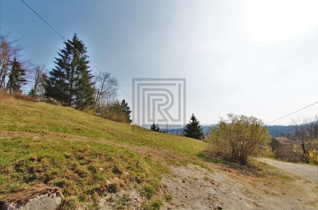 Location: Ljubljana surroundings, Logatec
