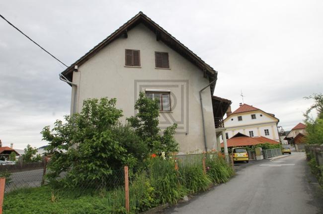 Lokacija: Ljubljana okolica, Šmartno pri Litiji