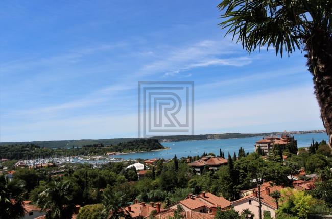 Lokacija: Obalno - kraška, Piran, Lucija