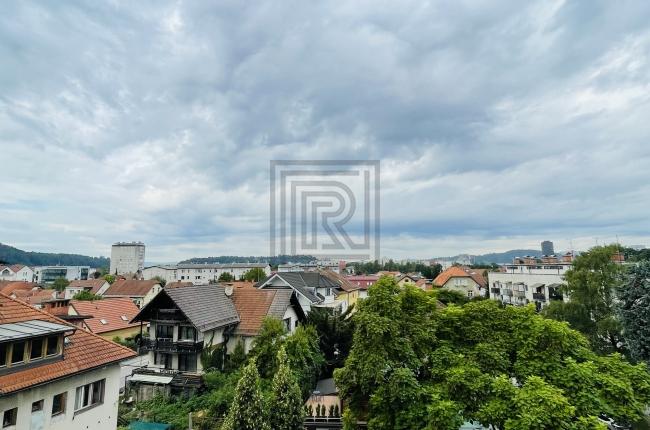 Lokacija: Ljubljana mesto, Moste-Polje