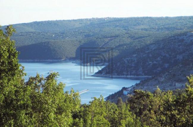 Lokacija: Hrvaška, Labin