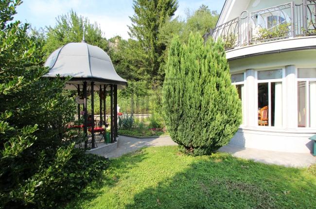 Location: Upper Carniola, Radovljica