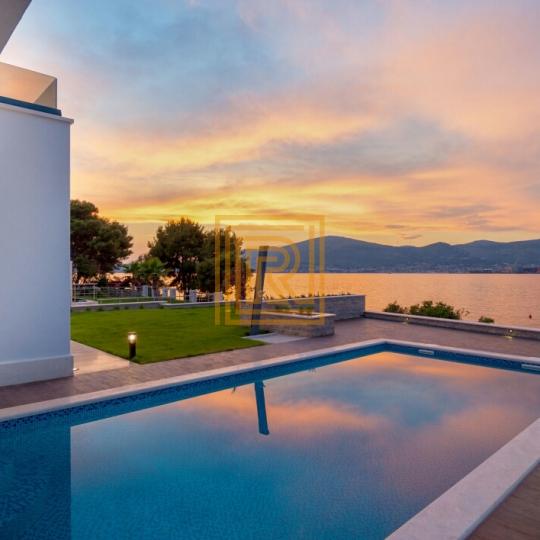 Location: Croatia, Split
