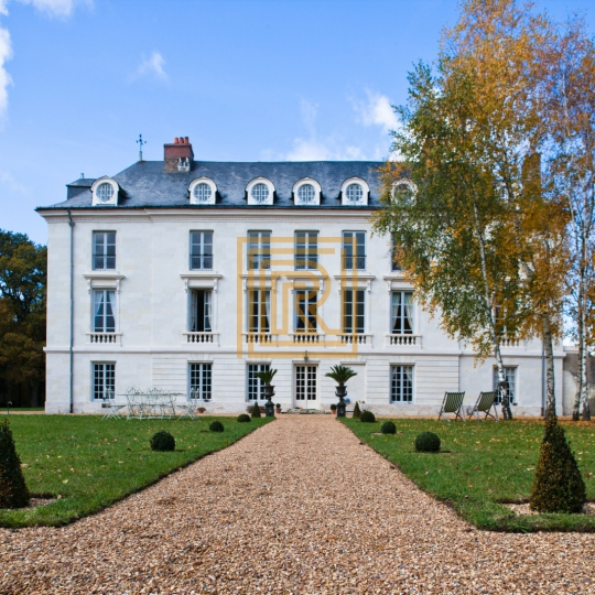 Location: France, France