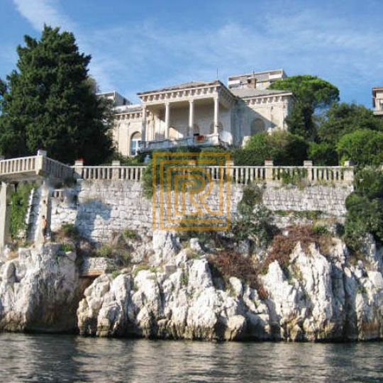 Location: Croatia, Rijeka