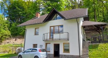 Lokacija: Ljubljana mesto, Moste-Polje, Sostro