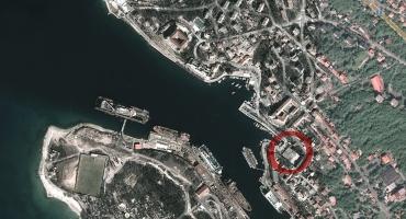 Lokacija: Hrvaška, Kraljevica