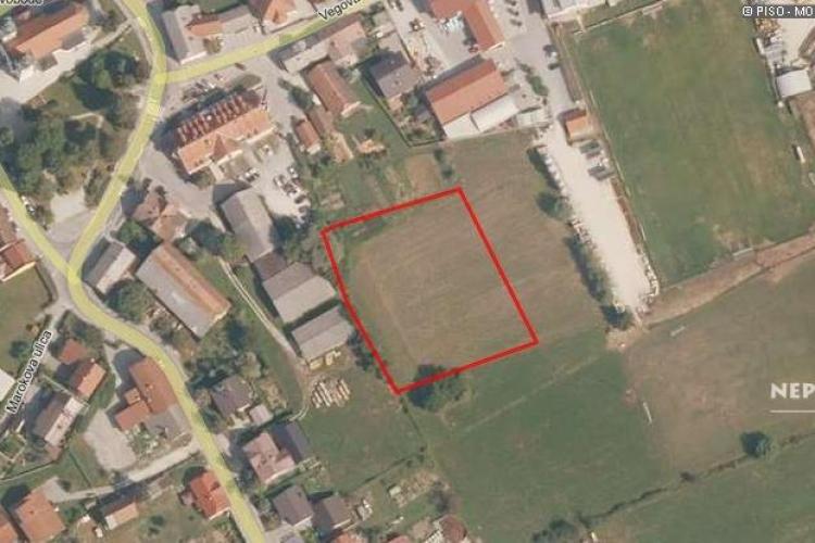 Lokacija: Ljubljana okolica, Moravče, Moravče