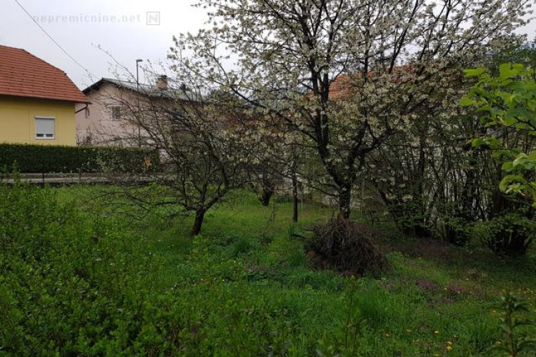 Lokacija: Zasavska, Trbovlje