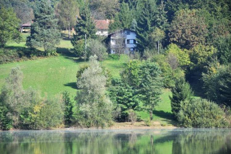 Lokacija: Savinjska, Šentjur