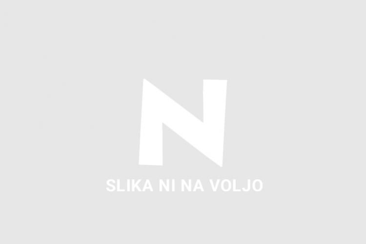 Lokacija: Ljubljana, Bežigrad, Nadgorica