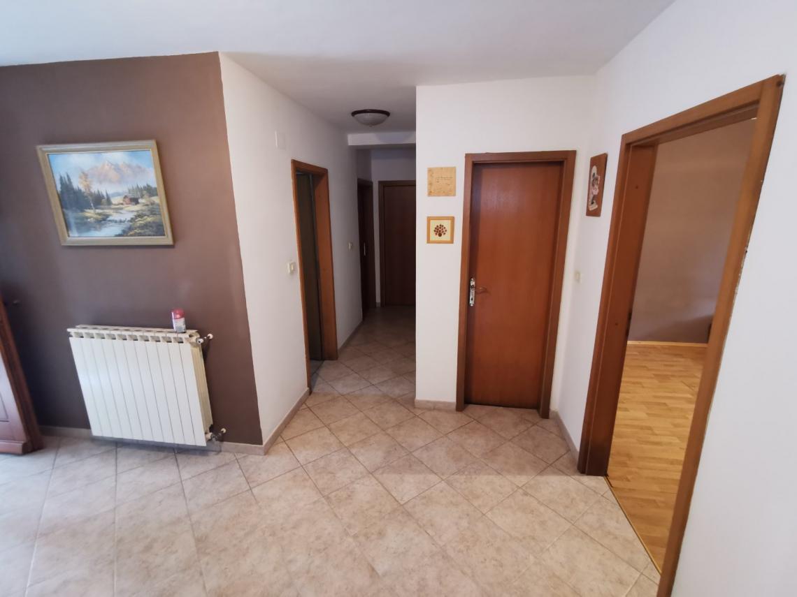 Lokacija: Notranjsko - kraška, Pivka, Palčje