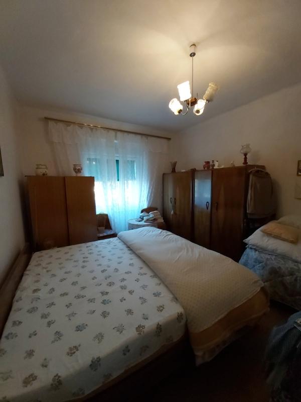Lokacija: Notranjsko - kraška, Ilirska Bistrica, Podgrad