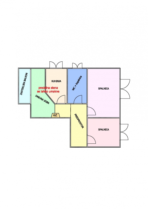 Lokacija: Notranjsko - kraška, Postojna, Postojna
