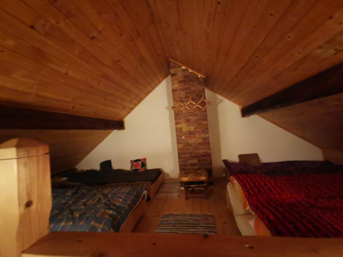 Lokacija: Notranjsko - kraška, Ilirska Bistrica, Snežnik