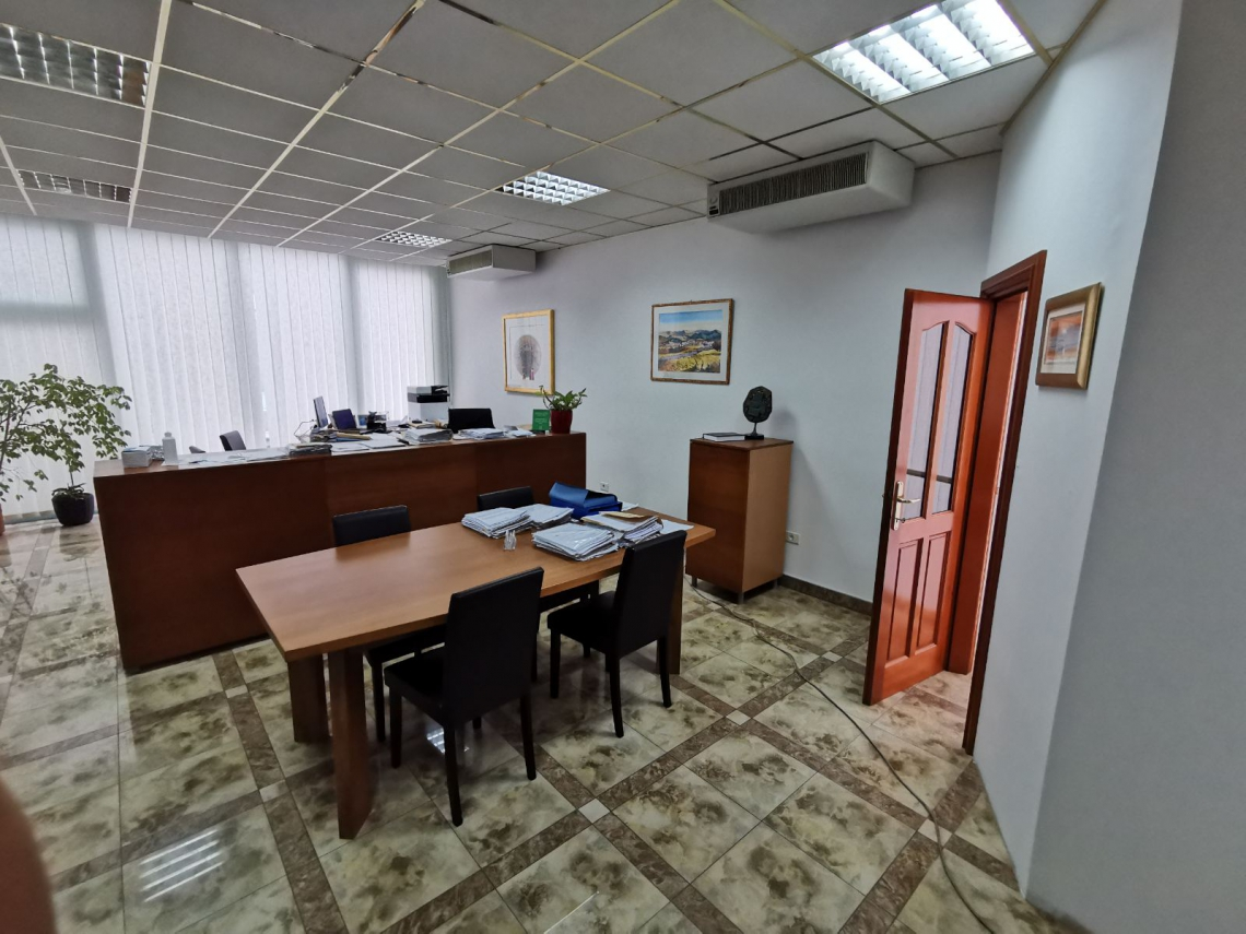 Lokacija: Notranjsko - kraška, Ilirska Bistrica, Ilirska Bistrica