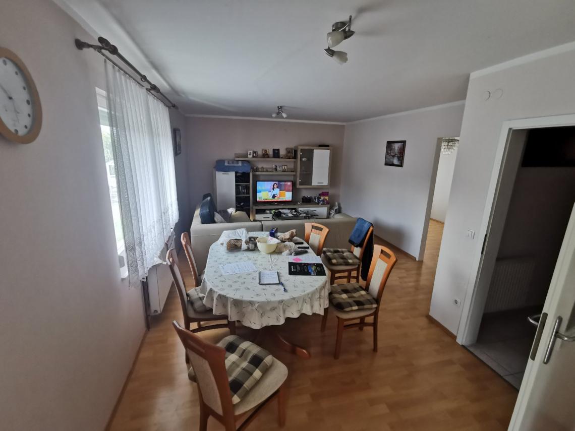 Lokacija: Notranjsko - kraška, Cerknica, Rakek