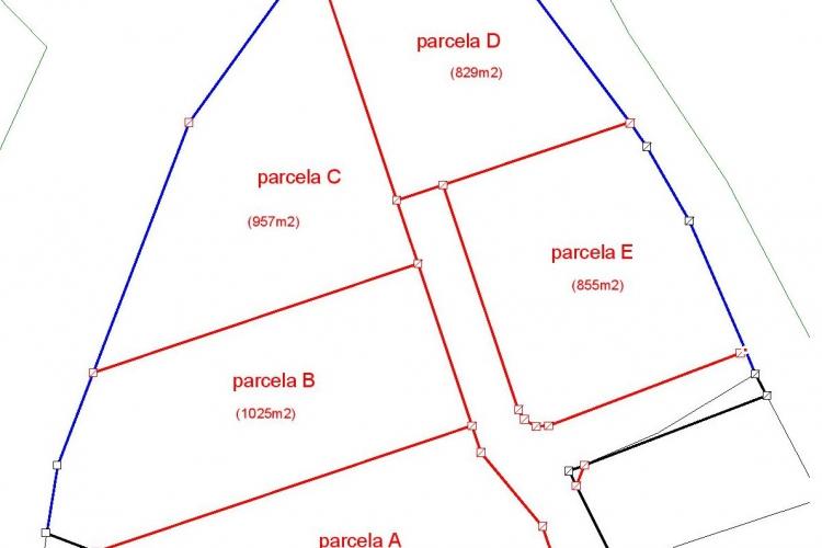Lokacija: Notranjsko - kraška, Pivka, Selce