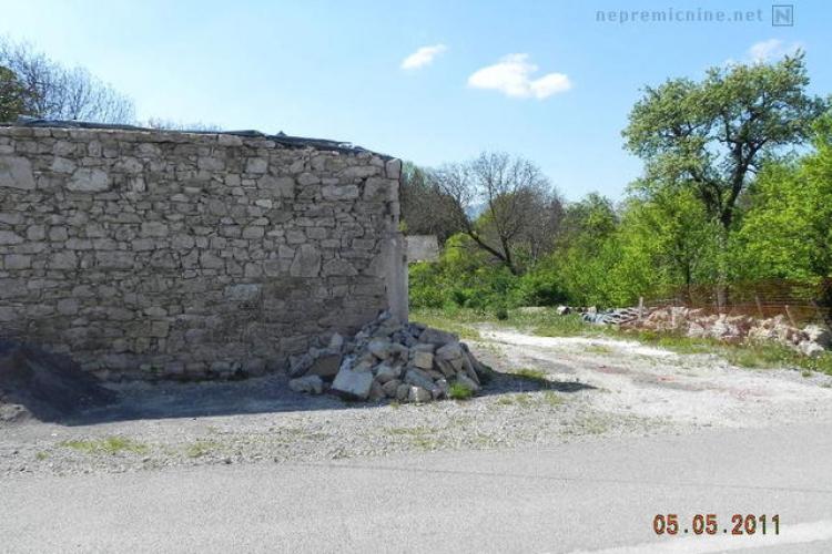 Lokacija: Notranjsko - kraška, Postojna