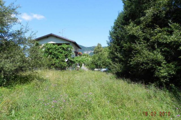 Lokacija: Notranjsko - kraška, Ilirska Bistrica, Zabiče