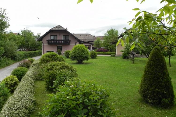 Lokacija: Notranjsko - kraška, Loška Dolina, Stari Trg pri Ložu