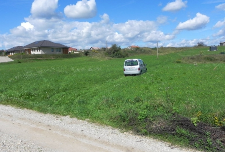 Lokacija: Notranjsko - kraška, Postojna, Koče