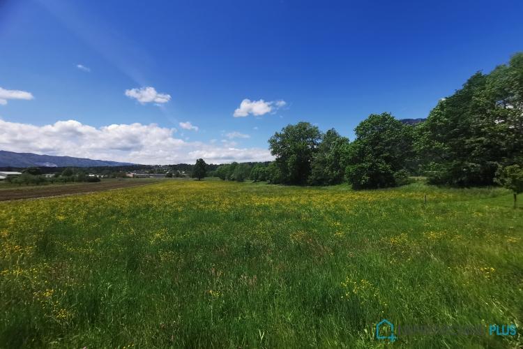 Lokacija: Gorenjska, Tržič, Križe