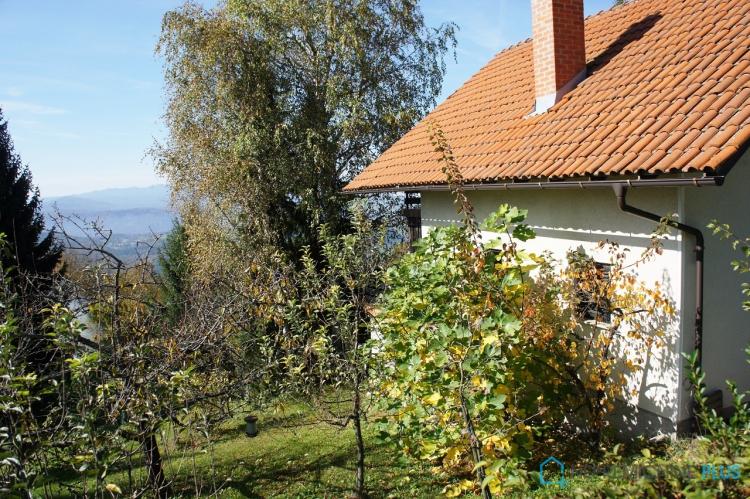 Lokacija: Ljubljana okolica, Ivančna Gorica, Višnja Gora