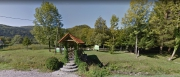 Lokacija: Jugovzhodna Slovenija, Osilnica, Bosljiva Loka