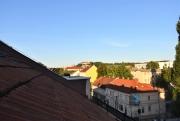 Lokacija: Ljubljana mesto, Center, Okolica