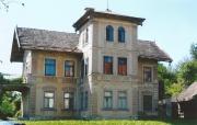 Lokacija: Jugovzhodna Slovenija, Novo mesto
