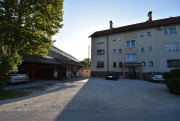 Lokacija: Ljubljana okolica, Domžale, Dob