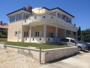 Lokacija: Hrvaška, Umag-Umago