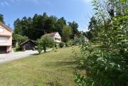 Lokacija: Ljubljana mesto, Moste-Polje, Okolica