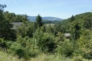 Lokacija: Ljubljana okolica, Moravče