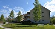 Lokacija: Ljubljana okolica, Grosuplje, Brezje pri Grosupljem