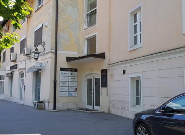 Lokacija: Ljubljana okolica, Kamnik, Kamnik