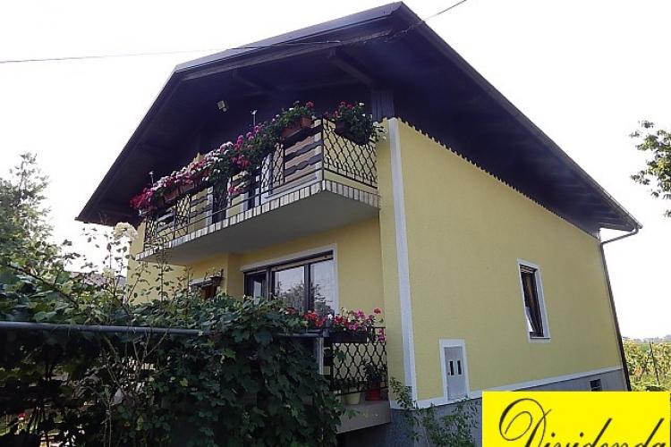 Lokacija: Podravska, Hajdina
