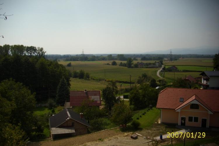 Lokacija: Podravska, Duplek