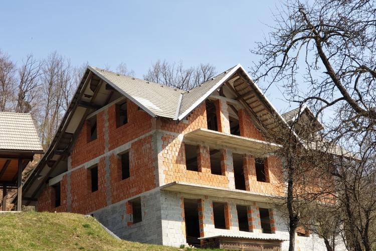 Lokacija: Gorenjska, Gorenja vas - Poljane