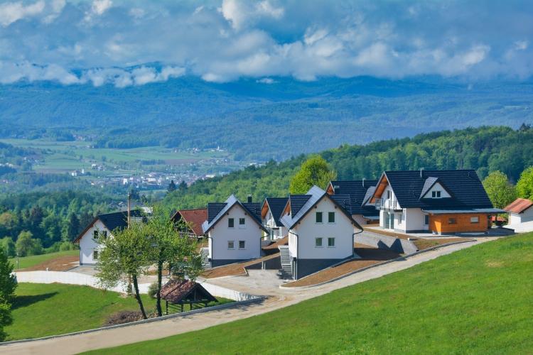 Lokacija: Ljubljana okolica, Ivančna Gorica, Dobrava pri Stični