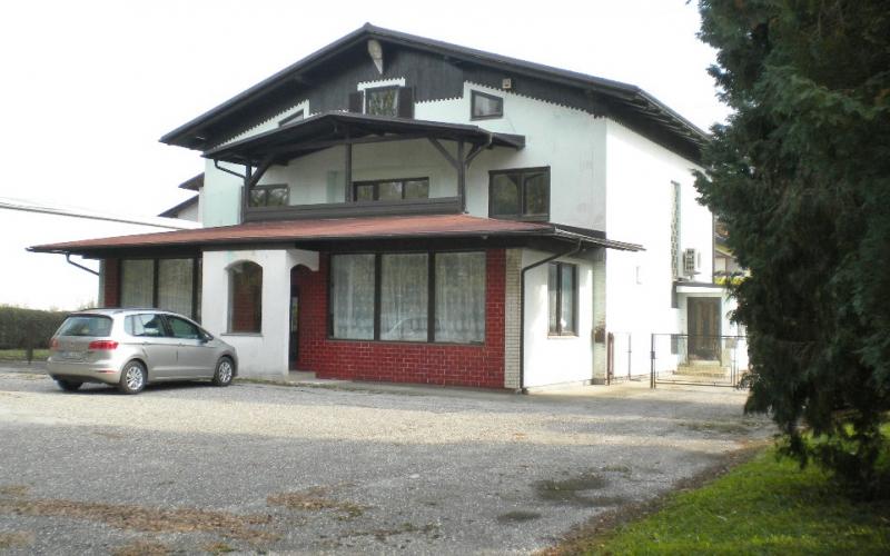 Lokacija: Podravska, Hajdina, Zgornja hajdina