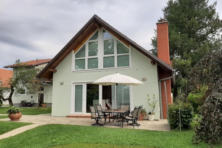 Lokacija: Podravska, Ptuj, Grajena