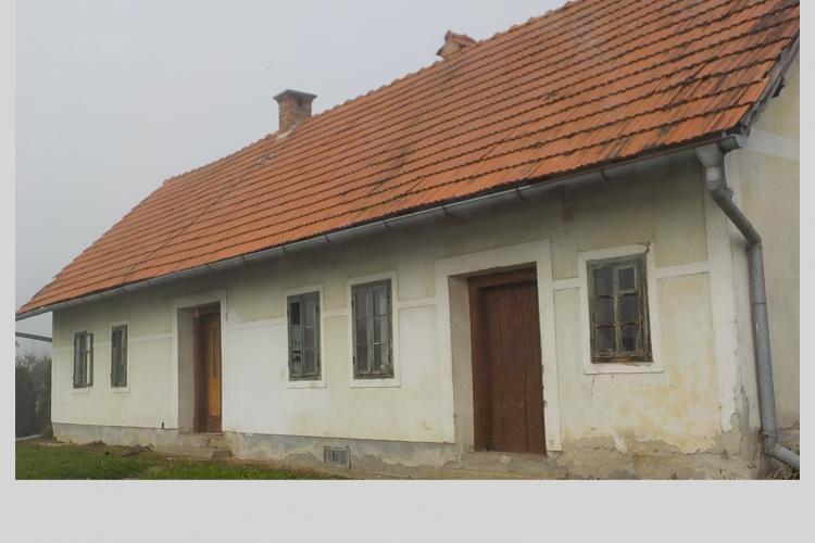 Lokacija: Podravska, Ptuj, Podvinci